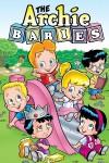 Archie Babies - Mike Kunkel, Art Mawhinney