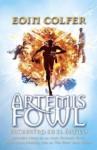 Encuentro en el ártico: Artemis Fowl 2 - Eoin Colfer