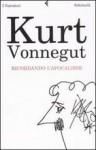 Ricordando l'Apocalisse - Kurt Vonnegut