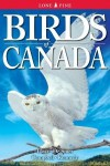 Birds of Canada - Tyler Hoar, Ken De Smet, R. Wayne Campbell, Gregory Kennedy