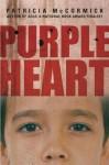 Purple Heart - Patricia McCormick