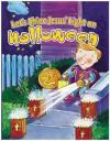 Let's Shine Jesus' Light on Halloween - Diane Stortz, Rusty Fletcher