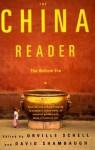 The China Reader: The Reform Era - Orville Schell, David Shambaugh