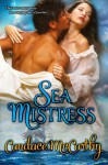 Sea Mistress - Candace McCarthy