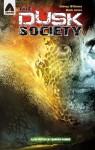 The Dusk Society - Mark Jones, Andrew Dodd, Rashmi Menon, Aditi Ray, Naresh Kumar, Ghanashyam Joshi, Jayakrishnan K P, Pradeep Sherawat, Sidney Williams, Manoj Yadav