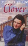 Clover - Michael Taylor