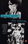 Visions of Gerard: A Novel - Jack Kerouac