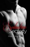 Seductive Secrecy (Shadows series) - Marni Mann