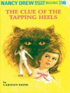 The Clue of the Tapping Heels (eBook) - Carolyn Keene