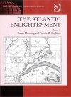 The Atlantic Enlightenment - Susan Manning