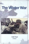 The Winter War - Antti Tuuri, Richard Impola