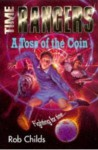 Toss Of The Coin - Rob Childs