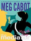 Ninth Key (Mediator Series #2) - Meg Cabot