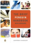 Mycomplab with Pearson Etext -- Standalone Access Card -- For Brief Penguin Handbook with Exer. - Lester Faigley