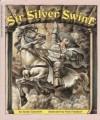 Sir Silver Swine - Matt Faulkner