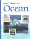 Survivors Science in the Ocean - Peter Riley