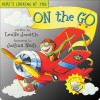 Here's Looking at You: On the Go - Leslie Jonath
