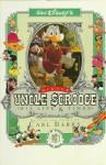 Walt Disney's Uncle Scrooge McDuck: His Life & Times - Carl Barks, Edward Summer
