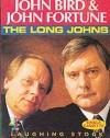 Long Johns - John Fortune