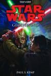 Gegenwind (Star Wars) - Paul S. Kemp