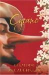 Cyrano - Geraldine McCaughrean, Edmond Rostand