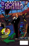 Batman: Gotham Adventures #16 - Scott Peterson, Craig Rousseau