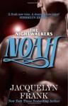 Noah - Jacquelyn Frank