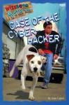 Case of the Cyber-Hacker - Anne Capeci, Rick Duffield