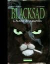 Blacksad: l'Histoire des Aquarelles, Tome 2 - Juan Díaz Canales, Juanjo Guarnido