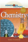 Homework Helpers: Chemistry - Greg Curran