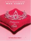 Princess in Pink - Meg Cabot