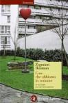 Cose che abbiamo in comune. 44 lettere dal mondo liquido - Zygmunt Bauman