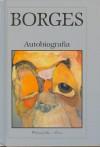 Autobiografia - Jorge Luis Borges