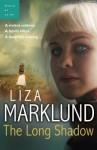 A Place in the Sun - Liza Marklund