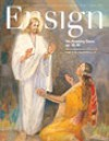 The Ensign - April 2012 - The Church of Jesus Christ of Latter-day Saints