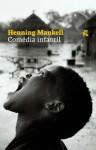 Comedia infantil - Henning Mankell