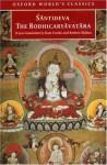 The Bodhicaryāvatāra - Śāntideva, Kate Crosby, Andrew Skilton