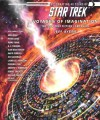 Star Trek: Voyages of Imagination: The Star Trek Fiction Companion - Jeff Ayers, Kim Sheard