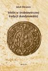 Wolin w średniowiecznej tradycji skandynawskiej - Jakub Morawiec