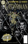 Catwoman (1993-2001) #50 - Doug Moench, Jim Balent