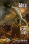 Babylon - Richard Calder