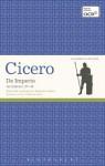 De Imperio: An Extract 27-45 (Latin Texts) - Cicero, Katharine Radice, Catherine Steel