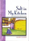 Salt In My Kitchen - Jeanette Lockerbie, Lockerbie