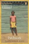 Patchwork (Penguin African Writers) - Ellen Banda-Aaku