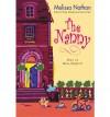 Nanny - Melissa Nathan