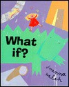 What If? - Joanna Walsh
