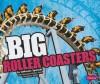 Big Roller Coasters - Catherine Ipcizade, Gail Saunders-Smith