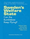 Sweden's Welfare State: Can the Bumblebee Keep Flying? - Subhash Madhav Thakur, Valerie Cerra, Balazs Horvath, Michael Keen