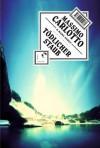 Tödlicher Staub: Roman (German Edition) - Massimo Carlotto, Mama Sabot, Hinrich Schmidt-Henkel