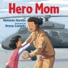 Hero Mom - Melinda Hardin, Bryan Langdo